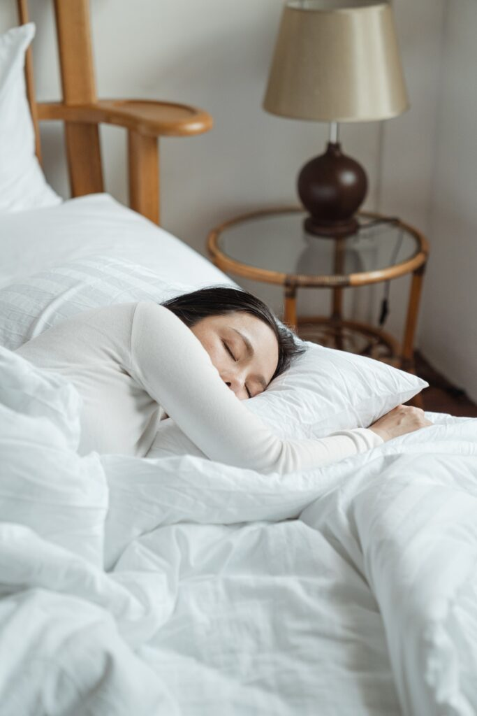 early pregnancy signs, pregnancy exhaustion